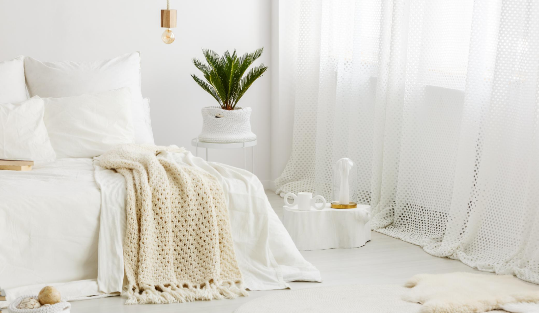 Transitioning Your Home: from Summer to Fall